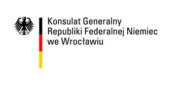Breslau_poln_o_c