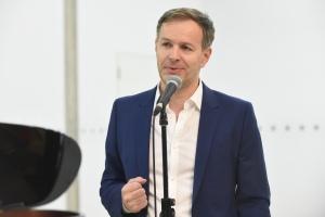 Steffen-Möller-Mikro-2017