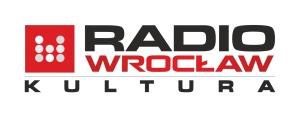poziome_logo_radiowroclaw_kultura(RGB)