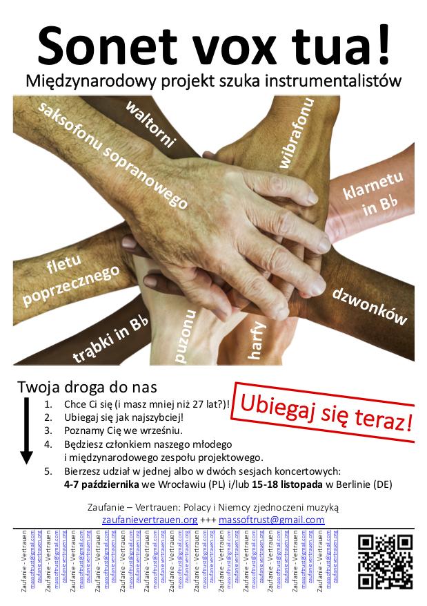 ZV instru Poster 7 pl