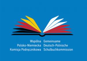 logo komisji