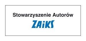 logotyp_ZAiKS_pole_ochronne